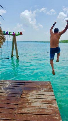 360 Travel Mexico The Yucatan Ideas Mexico Mexico Travel Yucatan