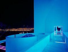 30 Happy Places 1 El Encanto Acapulco Ideas Acapulco Hotel Encanto