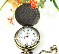 Cheap gift folder, Buy Quality gift radio directly from China gift chess Suppliers: Cheap Gifts, Chinese Style, Chess, Pocket Watch, Bracelet Watch, Dragon, Clock, Bronze, Watches
