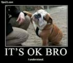 Totally ok bro!!
