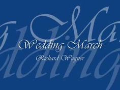 1000+ images about Wedding Music on Pinterest | Classical wedding music, E flat major and ...