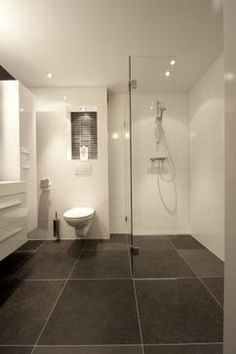 Imagine how your bathroom will look amazing with our mandala ...