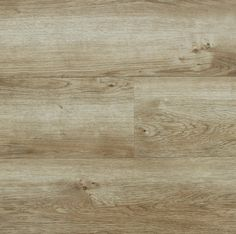 Surface Koa Floor (CW 386)