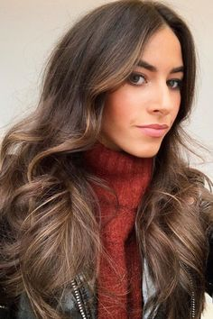 Soft Balayage, Long Hair Styles, Beauty, Long Hair Hairdos, Long Haircuts, Long Hair Cuts, Long Hairstyles, Long Hairstyle, Long Length Hairstyles
