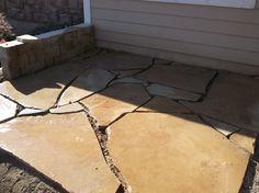 Landscape contractors Kansas city 816-500-4198 http://www.kclandandhardscape.com/