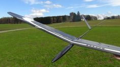 Flying4Nature.com (F4N) | Videos about natural landscapes with modelgliders-Landschaftsvideos aus Modellseglern