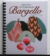 bargello needlepoint - Google Search