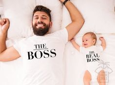 Father and son matching shirts daddy and son shirts daddy and daughter shirts fathers day gift fathers day shirt daddy and me outfits father 'sday 's Daddy And Son, Mom And Baby, Baby Boy, Daddy Daughter, Papa Shirts, Fathers Day Shirts, Father And Son Shirts, Funny Fathers Day, Matching Shirts