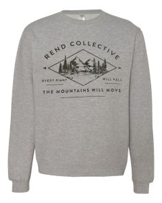Rend Collective :: Powered by TwoSevenTwo Shop