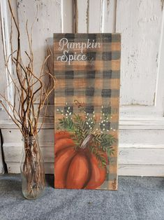 Fall Home Decor, Fall Kitchen Decor, Blue Fall Decor, Country Fall Decor, Fall Yard Decor, Vintage Fall Decor, Autumn Home, Fall Table Decor Diy, Fall Decor Outdoor