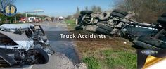 West Palm Beach Truck Accident Lawyer - http://www.shw-law.com/practice-areas/truck-accidents/ #InjuryLawyer #CarAccidentLawyer