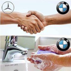 All Car Brands List and Photos M Bmw, Bmw Suv, Bmw Cars, Auto Logo, Bmw Logo, Car Jokes, Car Humor, Bmw Meme, Bmw Symbol