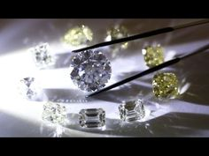Why Diamonds May Be the Key to a Smaller, Thinner iPhone via Bloomberg News