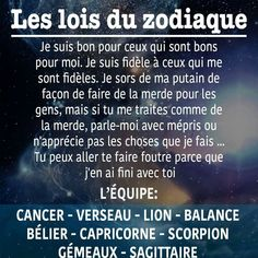 Lol c'est tt moi Aquarius Moon Sign, Astrology Aquarius, Astrology Signs, Zodiac Signs, Cancer Horoscope Dates, Virgo And Libra, Moon Signs, Bad Mood, Funny Memes