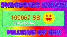 SWAGBUCKS HACK 2016 - GET UNLIMITED SB INSTANTLY (WORKING)