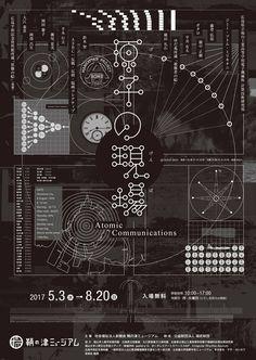 Gfx Design, Layout Design, Graphic Design Posters, Graphic Design Typography, Art Ancien, 2 Logo, Japanese Graphic Design, Louise Bourgeois, Ex Machina