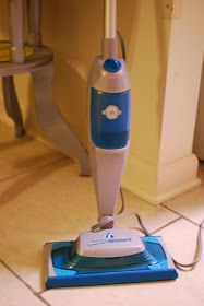 If You Give a Girl a Needle: Steam Mop Pads from Towels (Quick and Easy Tutorial) Mop Pads, Steam Mop, 8 Months, Keep It Cleaner, Towels, Projects To Try, Cleaning, Easy, Pug