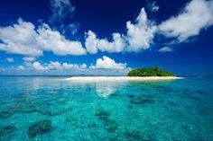 Malediven Fotos im Malediven Reiseführer http://www.abenteurer.net/194-malediven-reisebericht/