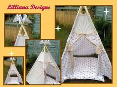 Hanging Chair, Bespoke, Children, Handmade, Furniture, Design, Home Decor, Taylormade, Young Children