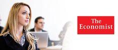 El Executive MBA de EGADE Business School es el programa #1 en América Latina y el #56 en el mundo, de acuerdo al Executive MBA ranking 2013, The Economist.