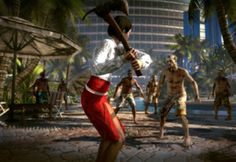 dead-island-gameplay-screenshot-xbox-360-ps3-pc