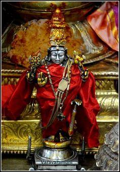 Hanuman Wallpaper, Jai Hanuman, Om Namah Shivaya, Lord Vishnu, Hindu Art, Indian Gods, Hinduism, Deities, Krishna