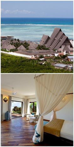 #Essque_Zalu_Zanzibar_Hotel - #Zanzibar - #Tanzania http://en.directrooms.com/hotels/info/4-142-10088-228193/