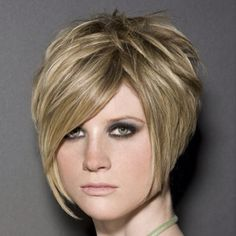 How short is too short? Getting my hair cut tomorrow. Erica- you gave me ideas...