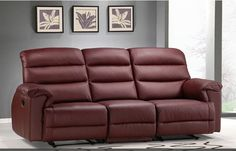 Recliner Sofas for home