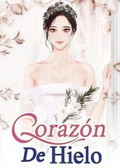Novels To Read Online, Take My Breath, Book Cover Design, True Love, Webtoon, Books, Design Inspiration, Cold, Things To Sell