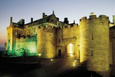 Day Trips from Glasgow | GetYourGuide
