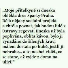 Kontroverzní humor I-Vtípky ( Humor, Carpe Diem, Haha, Jokes, Funny, Videos, Instagram, Sarcasm, Husky Jokes