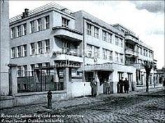 Rimavska Sobota - New Surgical Pavilion historia_04hlavna.jpg http://rs.svetzdravia.com/historia