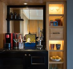 Hotel Indigo Bali Seminyak Beach (S̶$̶7̶3̶7̶) S$228: UPDATED 2018 Resort Reviews, Price Comparison and 626 Photos - TripAdvisor Hotel Minibar, Console Shelf, Whisky Bar, Hotel Indigo, Hotel Room Design, Koh Chang, Hotel Reviews, Small Apartments, Home Bedroom