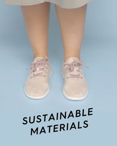 The world's most comfortable shoes are made with responsibly sourced, premium natural materials, like ZQ Merino wool, eucalyptus tree, and sugarcane. Allbirds tread light on the planet while keeping your feet comfy during your everyday adventures. World's Most Comfortable Shoes, Comfy Shoes, New Balance Sneakers, Shoe Boots, Shoe Bag, Line Shopping, Cool Items, Athletic Shoes, How To Make Money