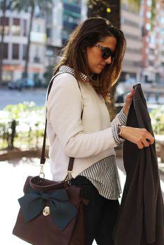 Gris_ Rojo Valentino Blog (43)