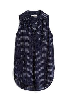 Stitch Fix Style Shuffle Spring 2018 Want to Try Stitch Fix? Your first $20 styling fee is waived when you sign up using this referral link! :) https://www.stitchfix.com/referral/5503563?sod=w&som=c