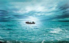 lifeboat-illo_2180858b.jpg 620×388 Pixel