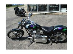 If you're Searching best Used Harley-davidson 2012 Sportster 1200 Nightster #Cruiser_Motorcycle, then available in good condition for sale by Cycles Plus Inc in WI, USA. The 2012 Harley-Davidson Sportster Nightster XL1200N has a unique Dark Custom style. From front to back, this bike has a vintage motorcycle look. This Dark Custom has several custom styling features. Whether you are interested in an 883 cc motorcycle, then get more details for contact at:http://goo.gl/dgkYOC