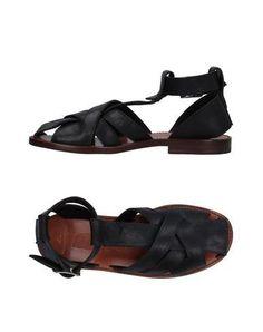 Vivienne Westwood Man Men Sandals on YOOX. The best online selection of Sandals Vivienne Westwood Man. YOOX exclusive items of Italian and international designers - Secur...