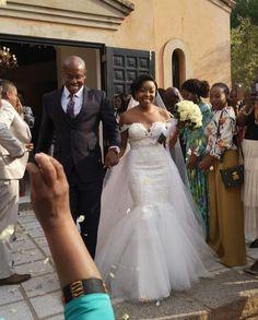 Wedding Dresses 2018, Designer Wedding Dresses, Bridal Dresses, Bridesmaid Dresses, Wedding Corset, Lace Mermaid Wedding Dress, Gown Wedding, African Wedding Dress, Traditional Wedding Dresses