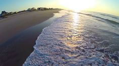"""This is """"Grains de sable"""" by Jacques Guay on Vimeo, the home for high quality videos and the people who love them. Jim Morrison, Wilderness, America, Pop, Beach, Water, Elizabeth Taylor, Outdoor, Success"""