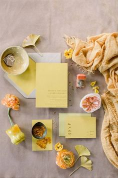 9 Wedding Invitation Trends You'll See More of in 2020 - Full-color stationery {Kate Preftakes Photography} Original Wedding Invitations, Wedding Invitation Trends, Vintage Wedding Invitations, Wedding Stationery, Invitation Design, Invitation Cards, Wedding Places, Wedding Place Cards, Wedding Programs