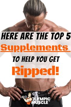 These fat burners are perfect for those having trouble losing weight. I've been looking everywhere for a supplement that is inexpensive, effective, and most importantly, safe to use! Pin it so that others can benefit! Supplements To Get Ripped, Fat Burning Supplements, Muscle Building Supplements, Supplements For Women, Best Supplements, Weight Loss Supplements, Muscle Fitness, Men's Fitness, Gain Muscle