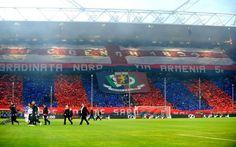 8 maggio 2011, #Genoa - #Sampdoria 2-1