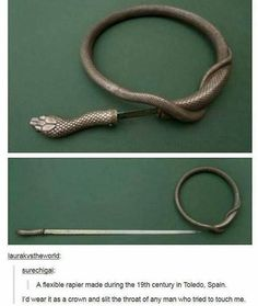 Don't think I wouldn't wear this as a bracelet and represent my slytherin friends, bitches, you'll be shanked.<<<lol I'm Slytherin so this is perfect Slytherin Pride, Slytherin Aesthetic, Aesthetic Quiz, Loki Aesthetic, Badass Aesthetic, Nature Aesthetic, Ravenclaw, Tumblr Stuff, Funny Tumblr Posts