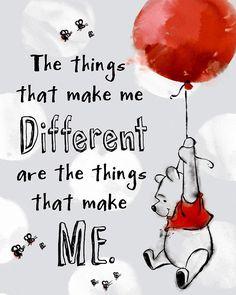 59 Winnie the Pooh Zitate Super Christopher Robin Zitate 5 - . - Disney winnie the pooh - Winne The Pooh Quotes, Eeyore Quotes, Winnie The Pooh Friends, Disney Winnie The Pooh, Christopher Robin Quotes, Disney Cute, Citations Film, Pooh Bear, Tigger