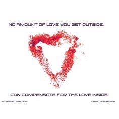Be selfish as no one can live you like you!  #self  #imthephatman #love  Fb/imthephatman Twitter thephat_man Pinterest imthephatman1 Instagram imthephatman