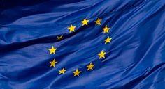 Nace Fund of Funds, un fondo paneuropeo de inversión de 300 millones de euros