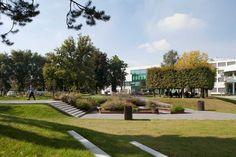 Fontys-uni-campus-garden-park-09 « Landscape Architecture Works   Landezine